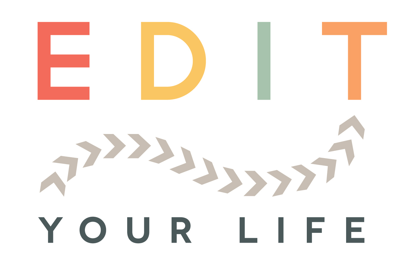 logo_edityourlife