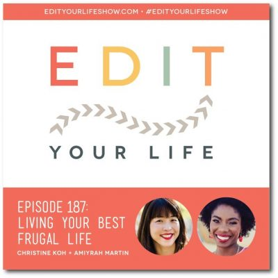 EditYourLife-Episode-187-square