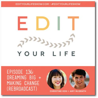 EditYourLife-Episode-Episode136-square