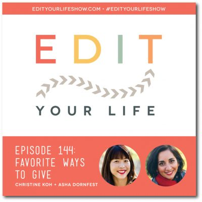 EditYourLife-Episode-Episode144-square