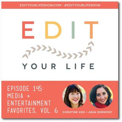 EditYourLife-Episode-Episode145-square