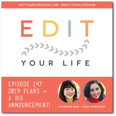 EditYourLife-Episode-Episode147-square