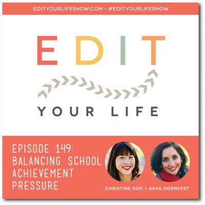 EditYourLife-Episode-Episode149-square
