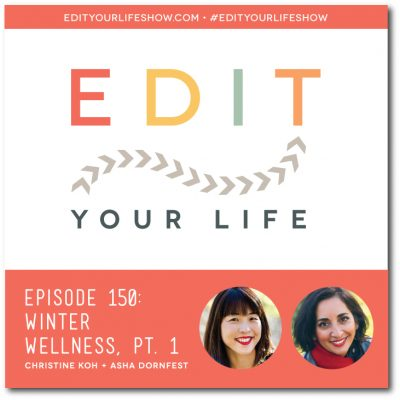 EditYourLife-Episode-Episode150-square