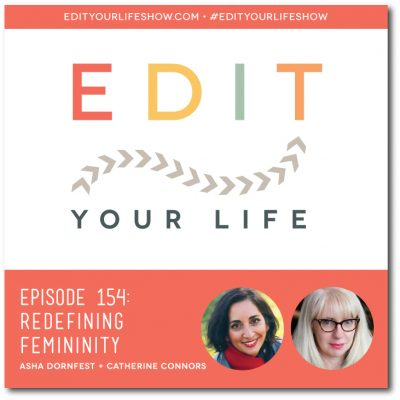 EditYourLife-Episode-Episode154-square