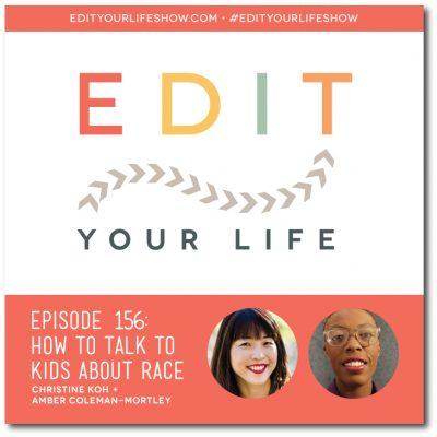 EditYourLife-Episode-Episode156-square