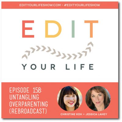 EditYourLife-Episode-Episode158-square