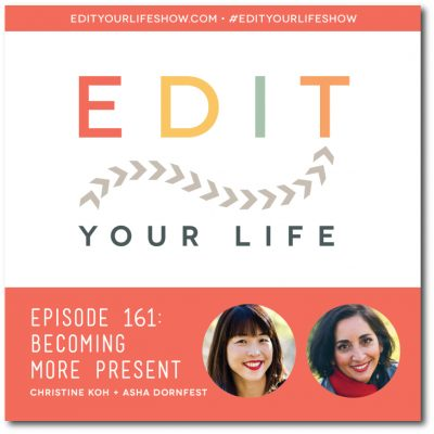 EditYourLife-Episode-Episode161-square