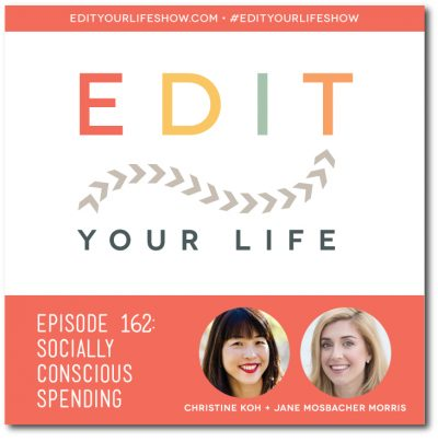 EditYourLife-Episode-Episode162-square