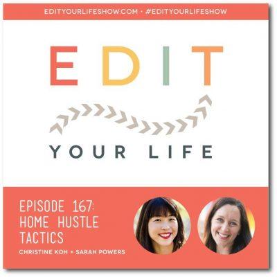 EditYourLife-Episode-Episode167-square