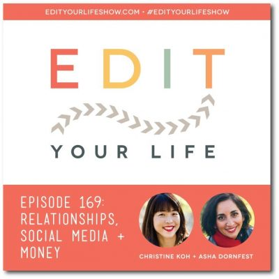 EditYourLife-Episode-Episode169-square