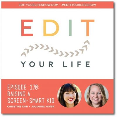 EditYourLife-Episode-Episode170-square