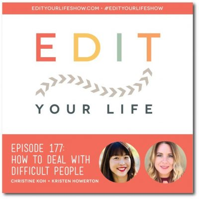 EditYourLife-Episode-Episode177-square