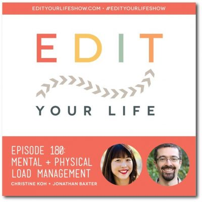 EditYourLife-Episode-Episode180-square