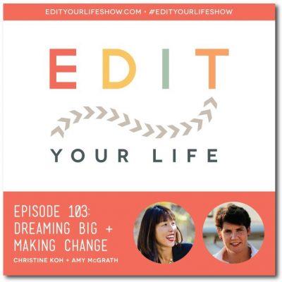 EditYourLife-Episode103