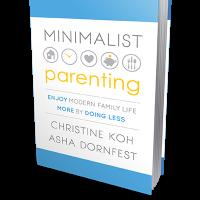 book_MinimalistParenting_3