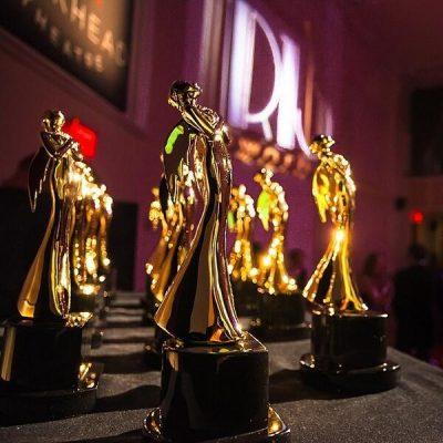 iris-awards